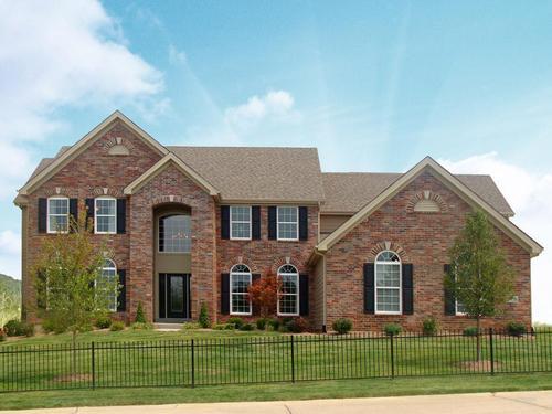 Homestead Estates
