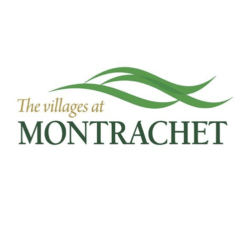 The Villages at Montrachet