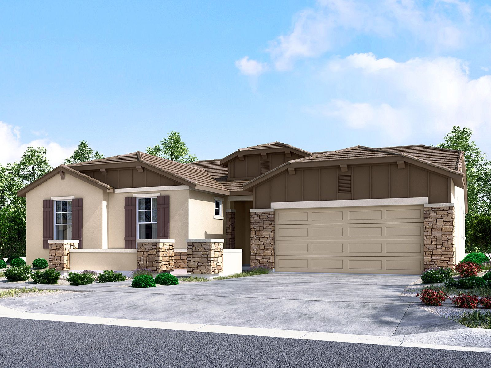 new homes for sale in woodland ca