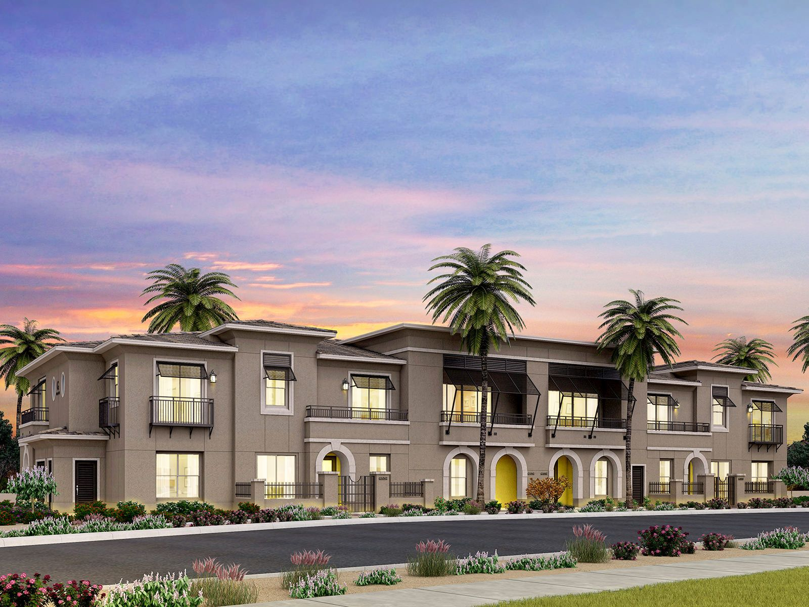 New Homes In Scottsdale, AZ | 2,344 New Homes | NewHomeSource ?