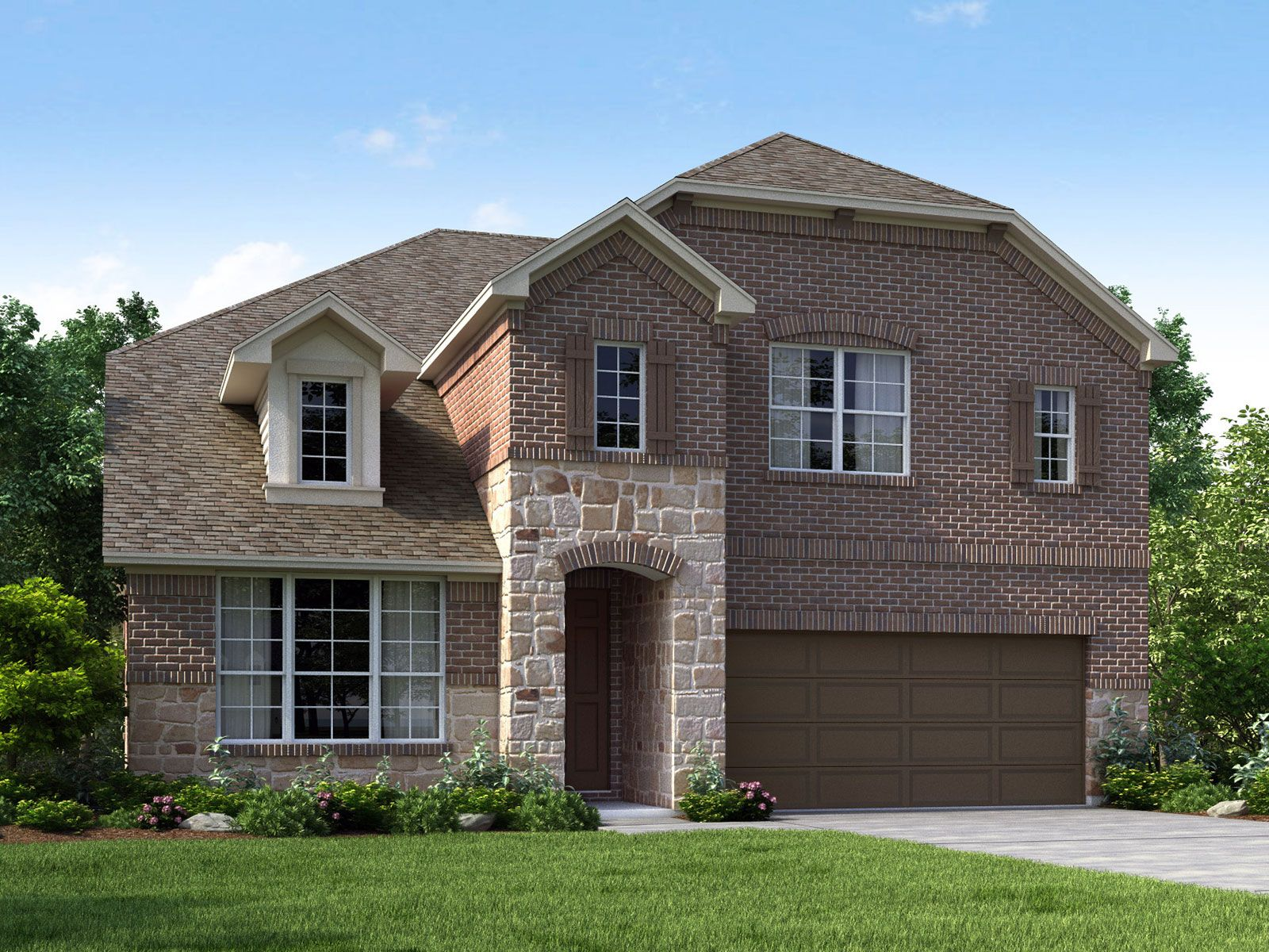 Here's the Brand-new Picture Of Patio Homes for Sale Pearland Tx