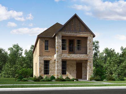 Best Golf Communities in Allen With Homes for Sale