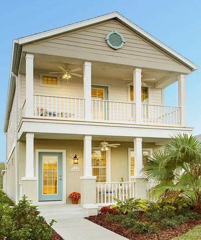 Gull Cottage 2