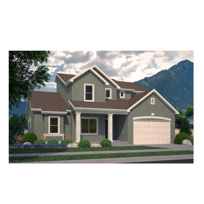 Hayden plan heber city utah 84032 hayden plan at mayers meadow elevation a fandeluxe Image collections