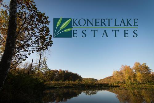 Konert Lake Estates