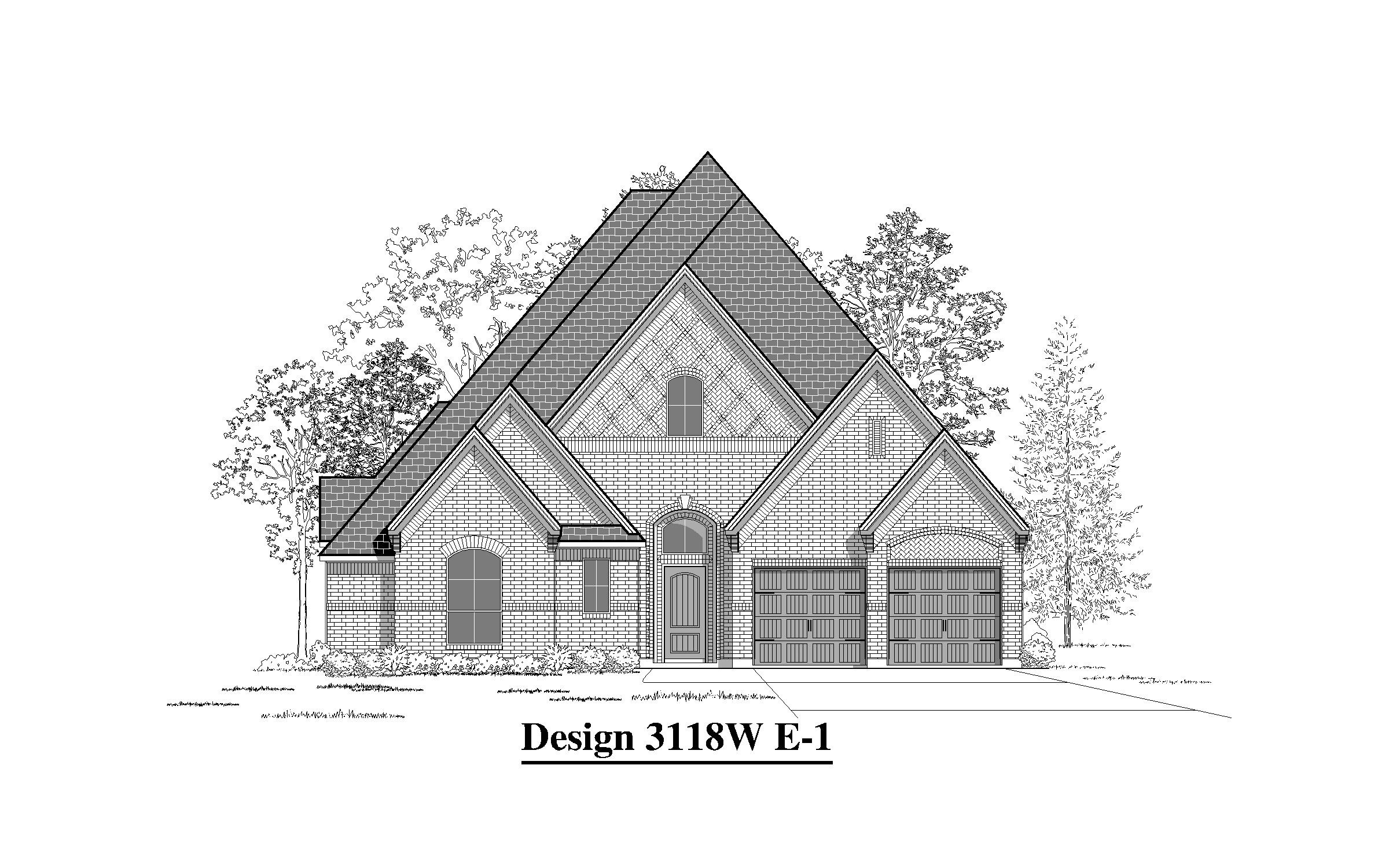 ... Carter Perry Homes W Designs On Morrison Home Designs, Carter Home  Designs, Richmond Home Designs ...