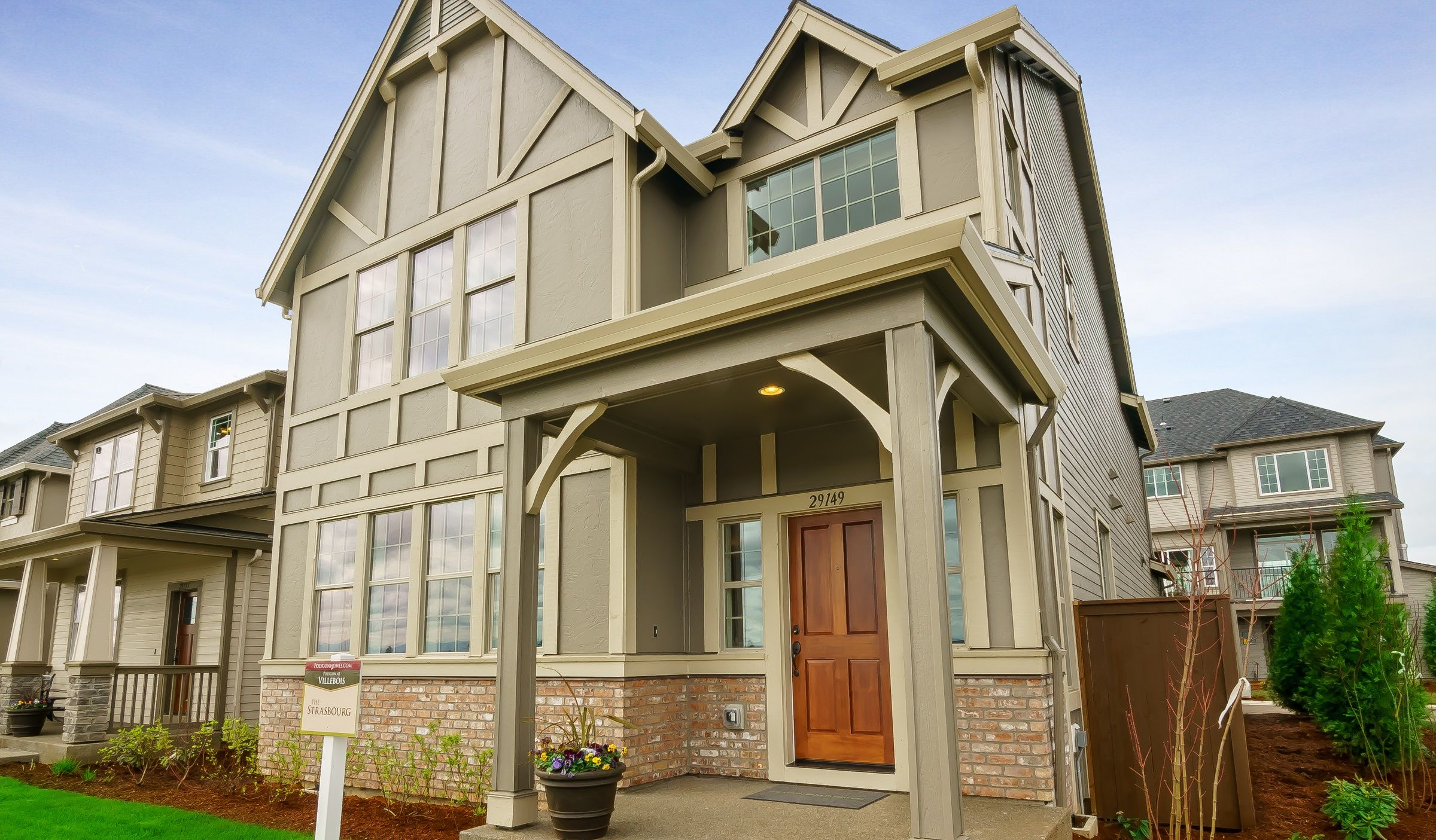 Keizer » Welcome Home Rebates