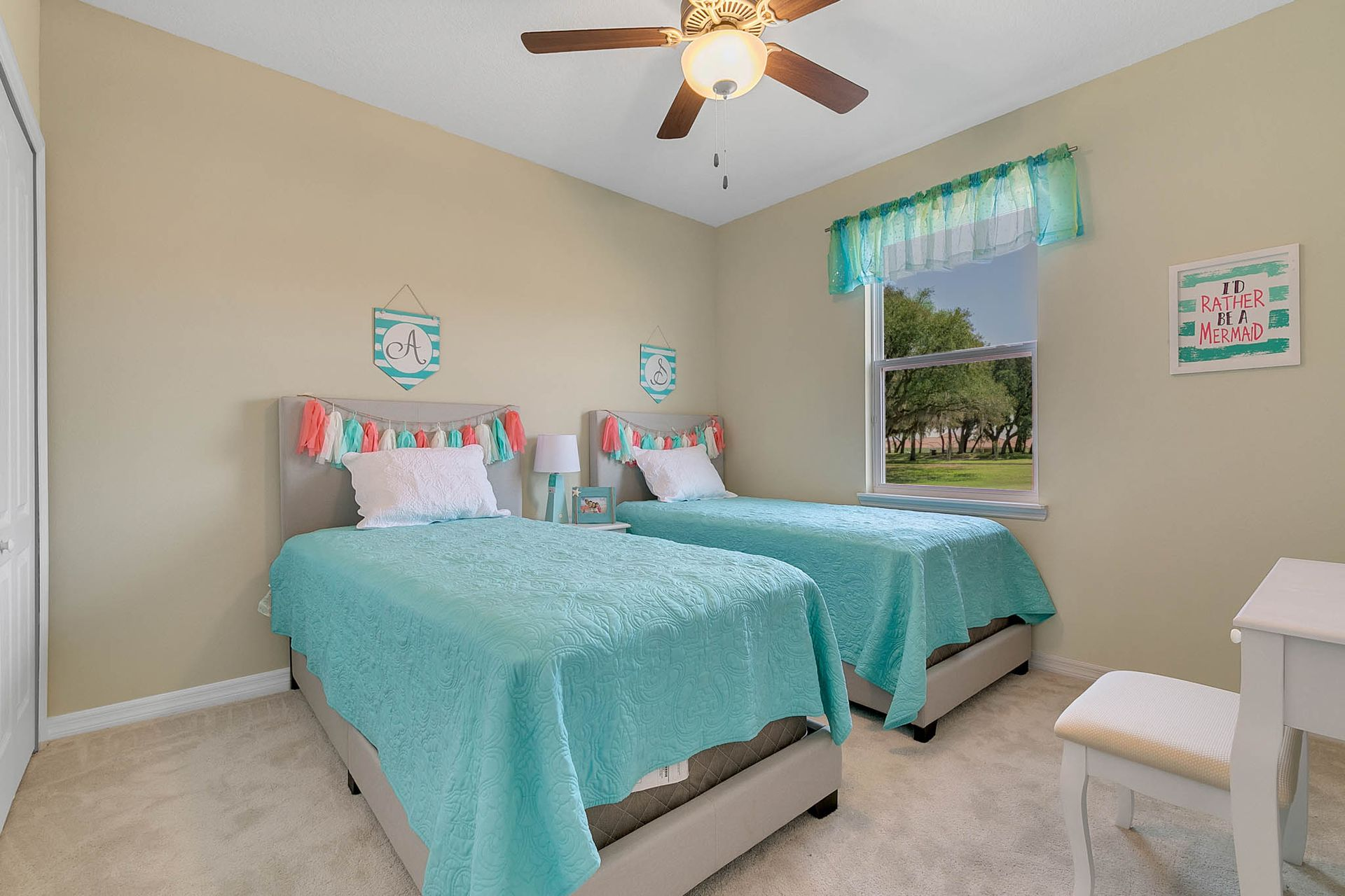 Granada Plan, Kissimmee, Florida 34744 - Granada Plan at VillaSol by ...