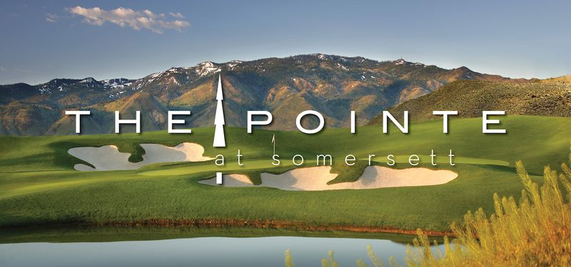 The Pointe at Somersett