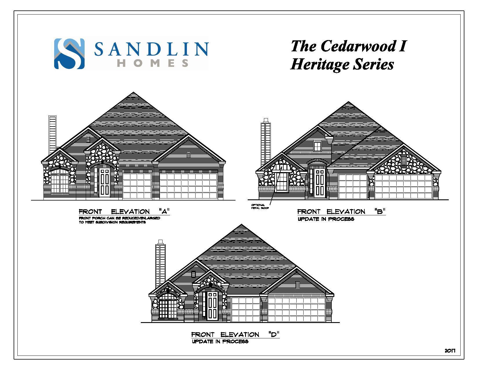 Colorful Salem Woods Nursing Home Composition - Home Decorating ...