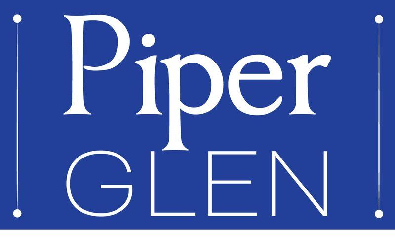 Piper Glen