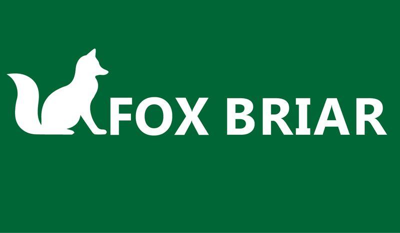 Fox Briar