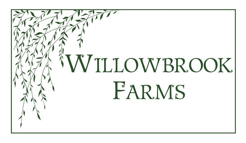 Willowbrook Farms