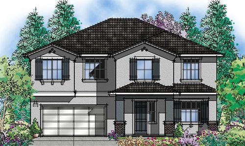 seeno homes west sacramento ca communities homes for sale