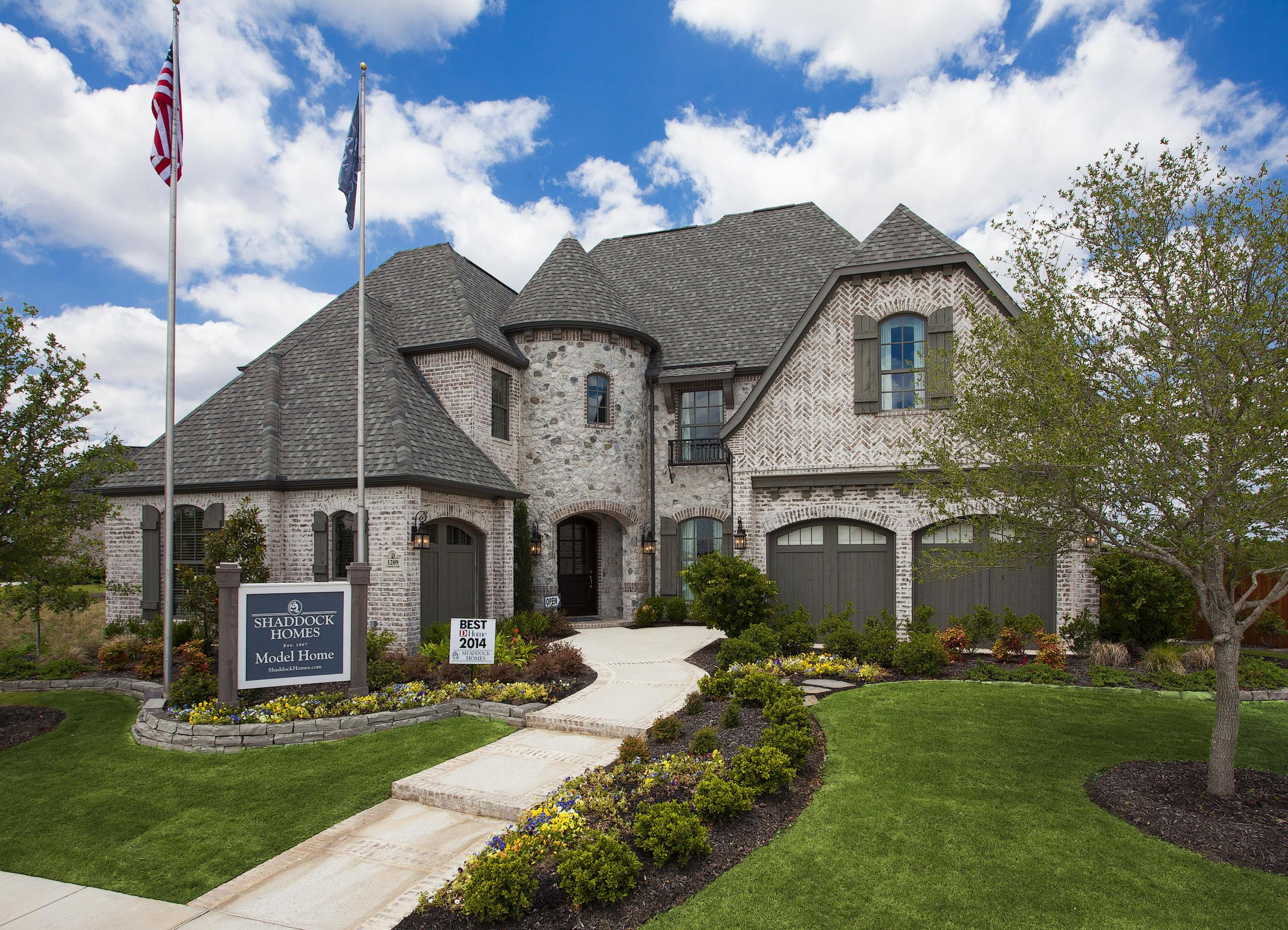 Marvelous Shaddock Homes Frisco TX Communities U0026 Homes For Sale | NewHomeSource ?