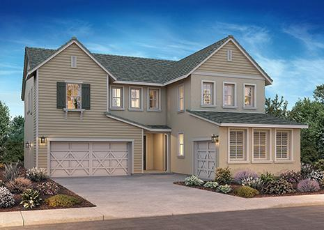 Stockton New Homes 237 For Sale