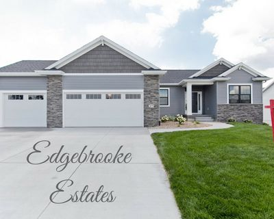 Edgebrooke Estates