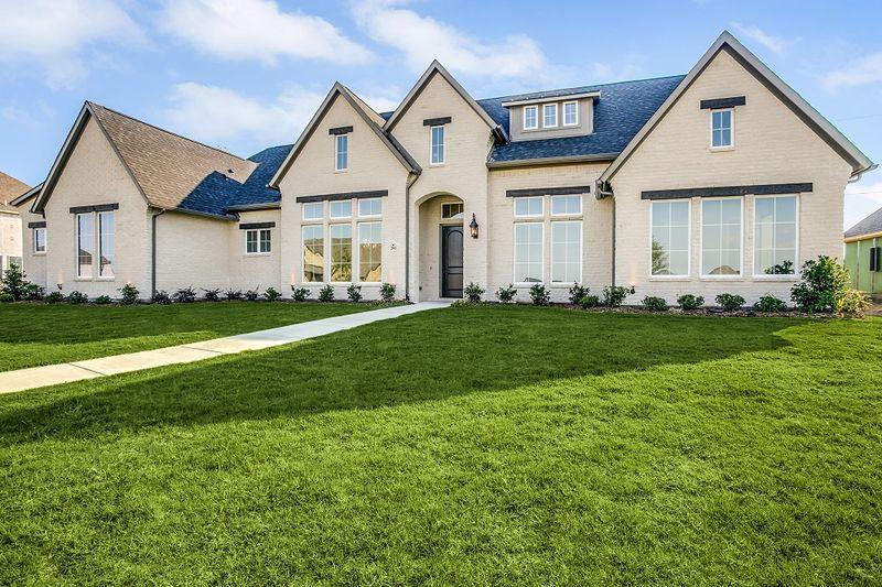 Brockdale Estates