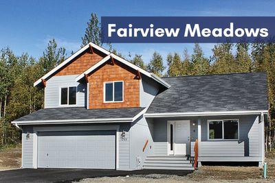 Fairview Meadows