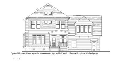 Award Winning New Construction Home Plans For Sale – Secure Home Floor Plans