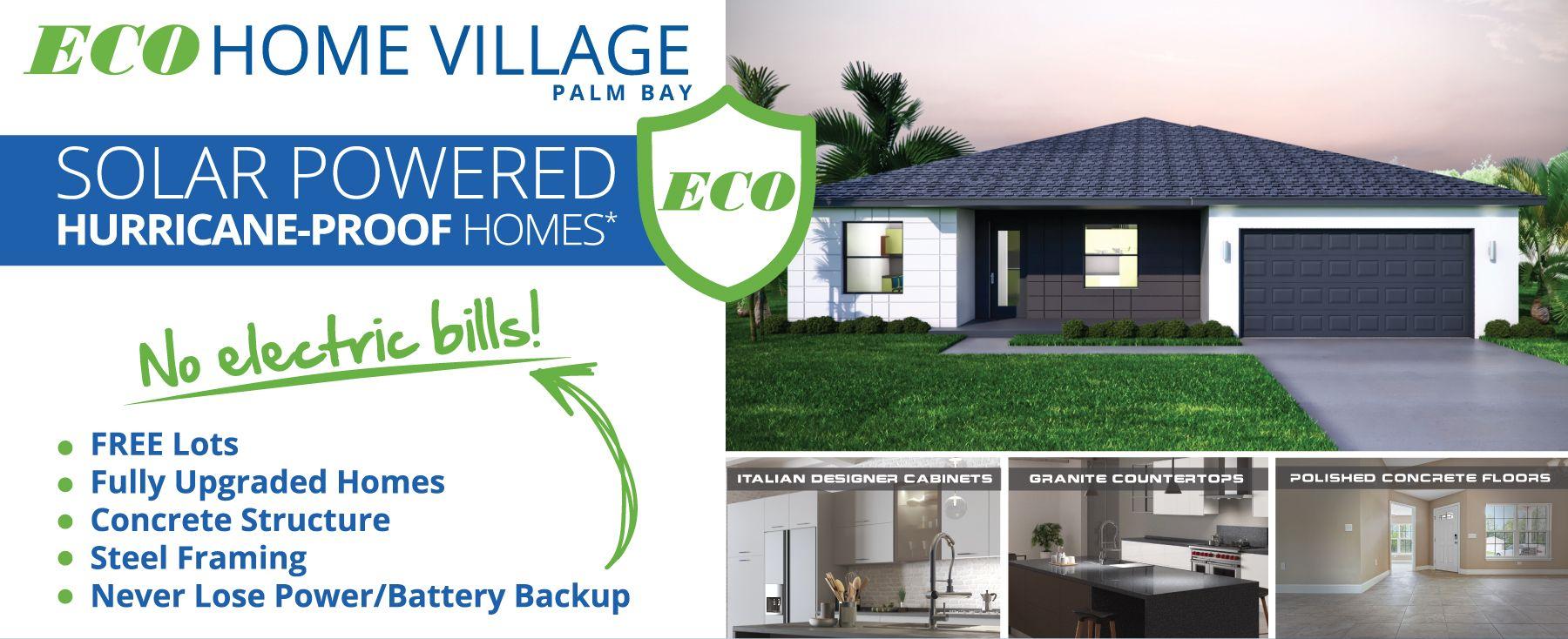 New Home Communities in 32128, Daytona Beach