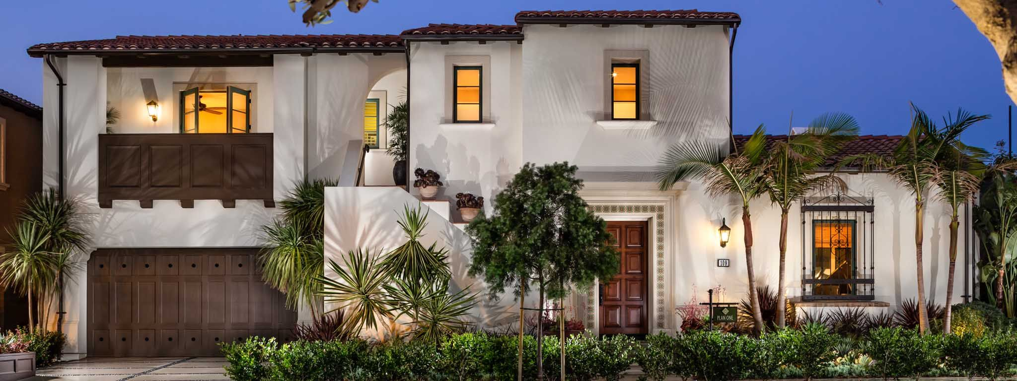 orange county new homes - 829 homes for sale | new home source