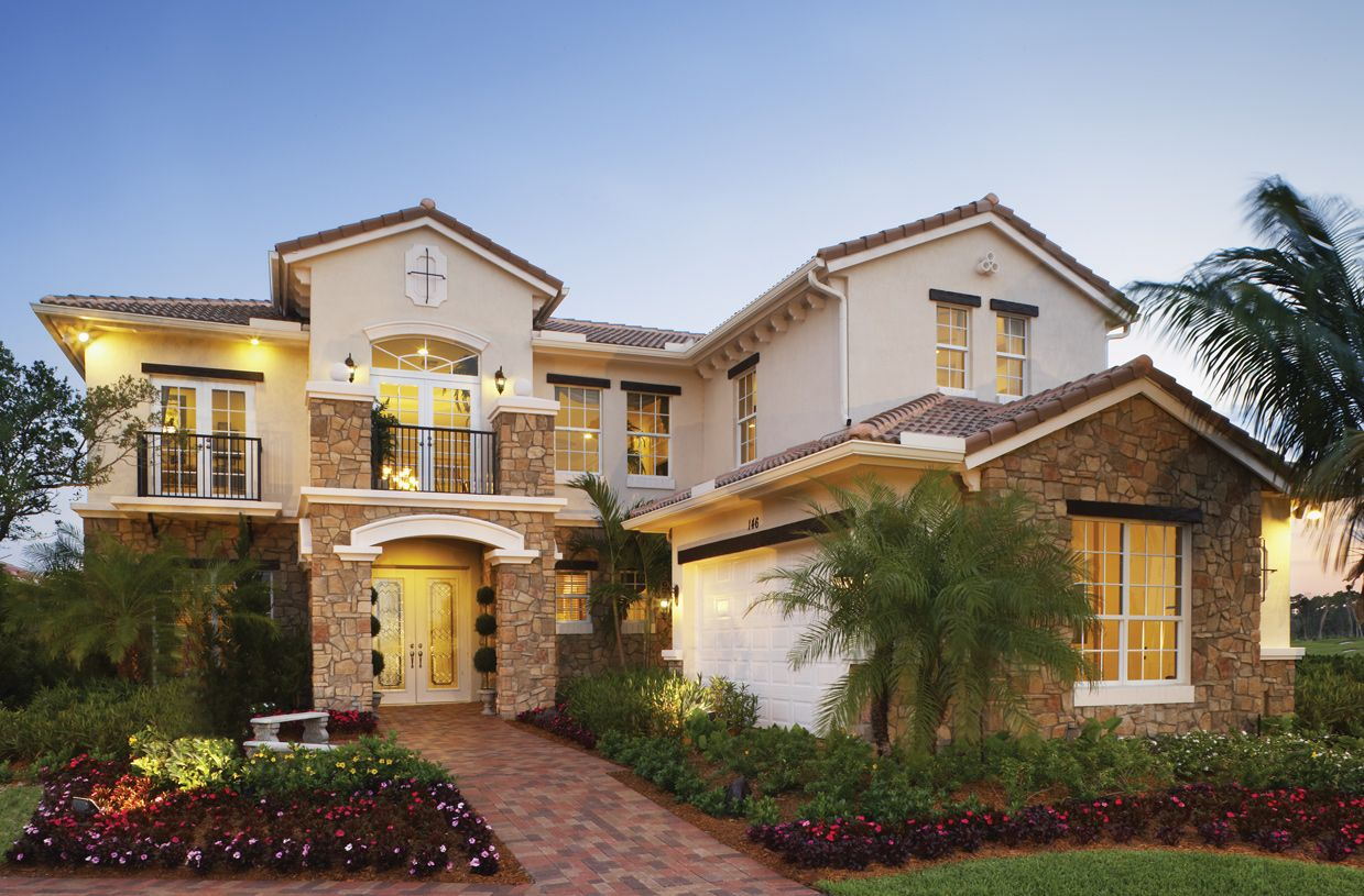 New homes in palm beach gardens fl homes for sale new home source