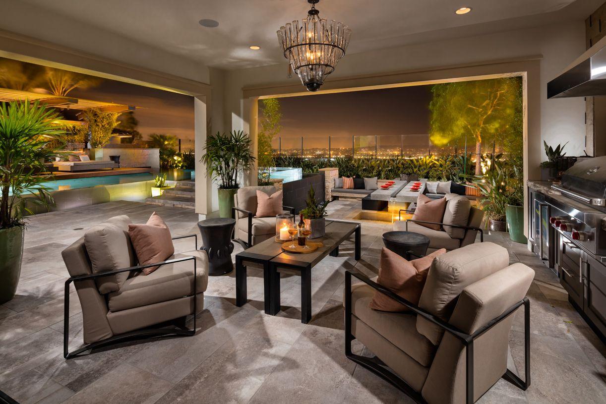 100+ [ Shea Home Design Studio Irvine ] | Carlisle By Tri Pointe ...