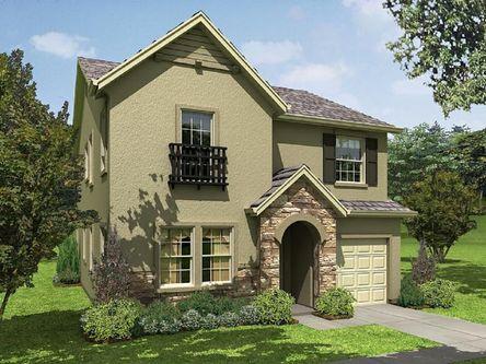 new homes in sacramento ca 1 050 new homes newhomesource