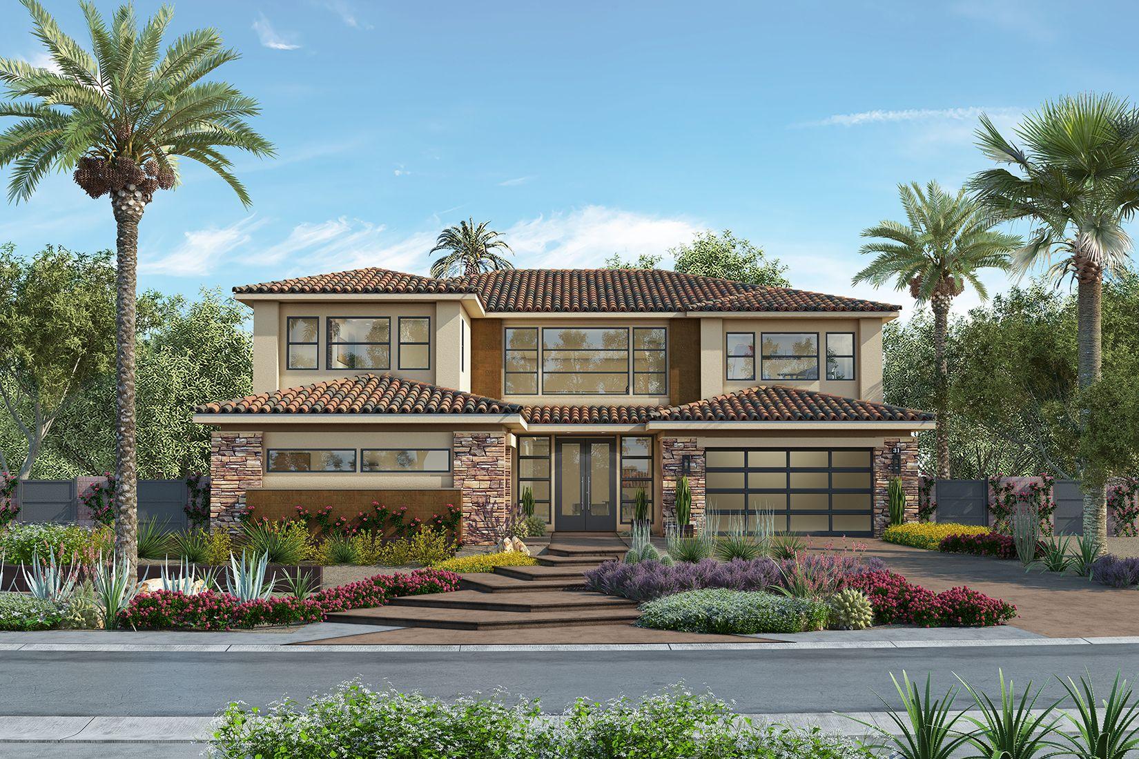 william lyon homes developments in las vegas newhomes move com