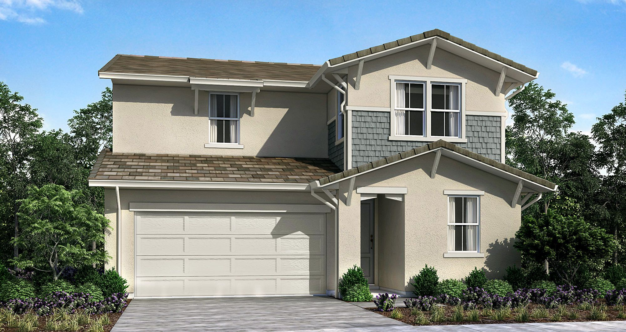 95757 new homes for sale elk grove california