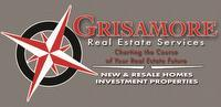 Grisamore Real Estate