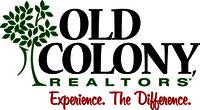 Old Colony, REALTORS® Photo