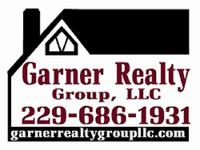 Garner Realty Group LLC Photo