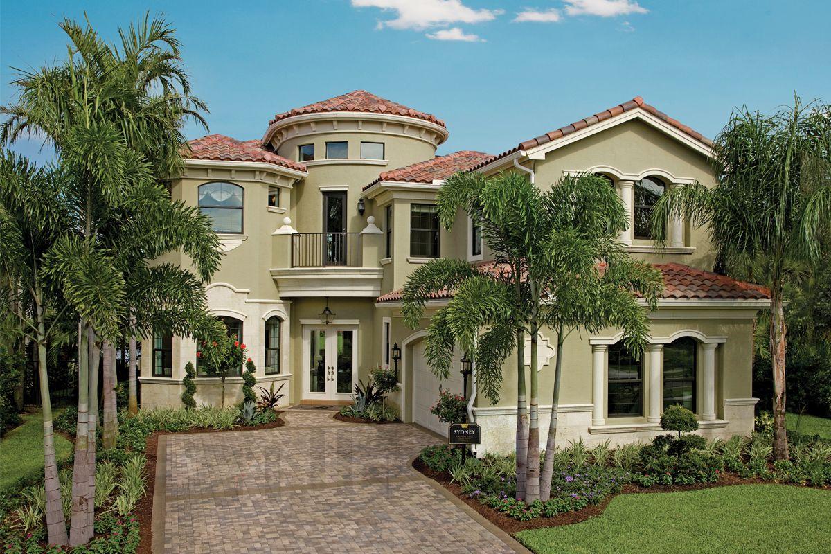 gl homes riverstone floor plans house design ideas
