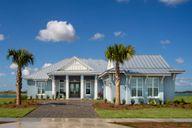 Lake Babcock Estate Homes by Arthur Rutenberg Homes in Punta Gorda Florida