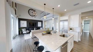 Florida Lifestyle Homes - : Punta Gorda, FL