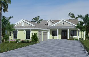 Divco Custom Homes - : Punta Gorda, FL