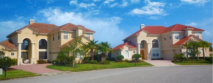 Two Bristols - Luxury Homes by ABD Development
