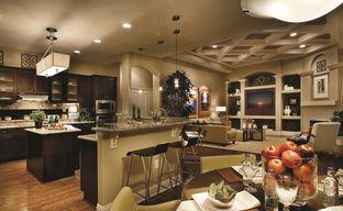 Toscana by ABD Development in Daytona Beach Florida