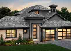 Courtyard VI - Hampton Landing at Providence: Davenport, Florida - ABD Development