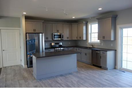 Kitchen-in-The Essex-at-Stratford Farms-in-Poughkeepsie