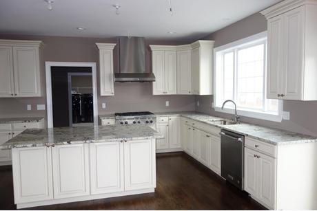 Kitchen-in-The Essex Grand-at-Stratford Farms-in-Poughkeepsie