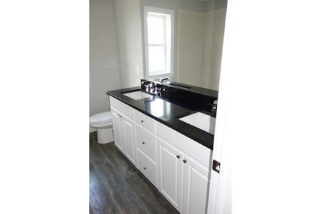 Kitchen-in-The Princeton-at-Stratford Farms-in-Poughkeepsie