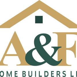 A & F Home Builders by A & F HOME BUILDERS in Yuma Arizona