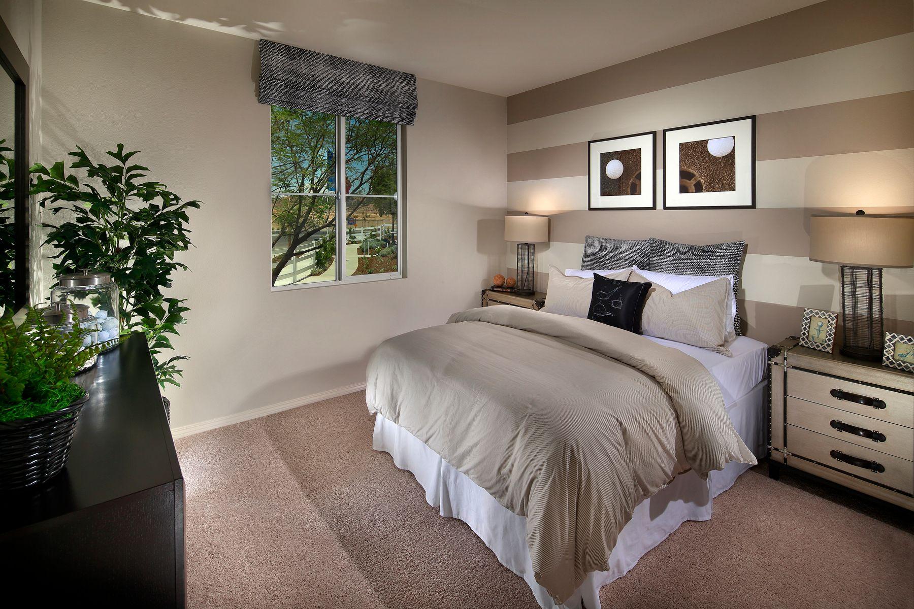 willow tree in menifee ca new homes floor plans by william lyon