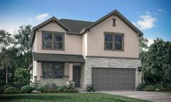 11700 Offaly Drive (Waterleaf ABC)