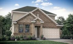 11808 Offaly Drive (Lily ABC)