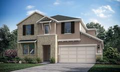 3505 Soft Shore Lane (Sabine ABC)