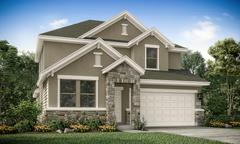 11805 Selkirk Drive (Lily ABC)